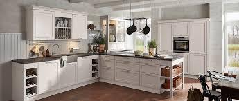 ihr küchenstudio in brühl und umgebung küchenland brühl