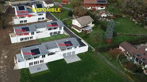 1 neue villa innerhalb 5 monaten verfügbar 4