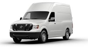 2018 NV Cargo Van Commercial Vehicles   Nissan USA Nissan Gives Titan Xd A 40k Sticker Medium Duty Work Truck Info Best Small Work Truck Pickup Check More At Http Junior Wikipedia Nv2500 Commercial Van Concept The 2009 Ntea Cabstar Non Tipper Tree Body For Sale Free Classified Nissan Commercial Vehicles At Tokyo Truck Show Review Nissans Gas V8 Has Few Advantages Over Tow Hd Video 2012 Frontier Sv Are Camper Top Work See Www 2017 Single Cab Gets Ready For King Incoming North America Inc Wooing Worktruck Fleets With First Trucks Find Best You Usa 1994 Pathfinder This Was My 1st Vehicle In Saudi Arabia