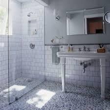 classic white subway tile bathroom luxurious subway tile