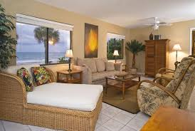 Jon Zimmerman Front Desk by Beach Place Guesthouses Cocoa Beach Fl Booking Com