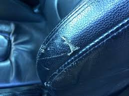 reparation canape simili cuir reparation canape simili cuir prev comment reparer canape simili
