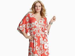size maxi dresses choose wear beauty