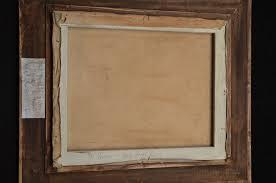 cadre ancien pas cher cadre ancien pas cher 28 images tableau toile cadre r 233 tro