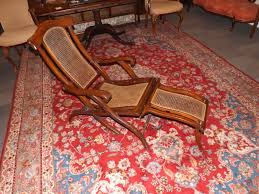 Folding Steamer Chair C.1920 - B00117056 / LA77788 | LoveAntiques.com Upholstery Wikipedia Fniture Of The Future Victorian New Yorks Most Visionary Late Campaign Style Folding Chair By Heal Son Ldon Carpet Upholstered Deckchairvintage Deck Etsy 2019 Solutions For Your Business Payless Office Aa Airborne Chair With Leather Cover And Black Lacquered Oak Civil War Camp Hand Made From Bent Oak A Tin Map 19th Century Ash Morris Armchair Maxrollitt Queen Anne Wing 18th Centurysold Seat As In Museum On Holdtg Oriental Hardwood Cock Pen Elbow Ref No 7662