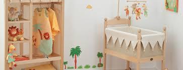 moulin roty chambre tour de lit moulin roty pas cher pour la chambre de bébé fille et