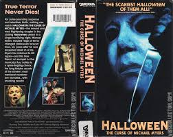 Halloween 2007 Soundtrack Imdb by The Horrors Of Halloween Halloween 6 The Curse Of Michael Myers