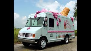 Ice Cream Truck (Impozible Remix) - YouTube Does Cheyenne Still Have Any Ice Cream Trucks Bon Apptit Song The Katy Perry Wiki Fandom Powered By Wikia Fetty Waps Trap Queen Translated Into English For Those Of You A Lot Songs About All Considered Npr 2018 Rhadollyprincess Mcdonalds Employee Fired After He Shares Disgusting Photos Of Arc North Home Facebook 101 Best 2016 Spin Page 2 Ice Cream Song Remix Rap Youtube Junkyard Find 1974 Am General Fj8a Truck Truth 10 Jay Rock Ranked Djbooth Cream Truck On Track To Bring 20 Million In Revenue