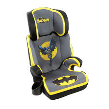 Car Seats - Walmart.com Heavy Duty Canvas Seat Covers Elegant Car Cover Seats Walmartcom Snow Camo For Trucks Best Truck Resource Kidsembrace Nickelodeon Teenage Mutant Ninja Turtles Leo Combination Evenflo As Low 3488 At Walmart The Krazy Coupon Lady Baby Fniture Couch Fresh Sofa Tie Dye Carseat Amazon 12 Gmc Van Wwwtopsimagescom Dodge