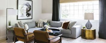 Online Interior Design Decorating Services