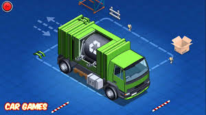 Garbage Truck For Kids|game Play Compilation|kids Games|videos For ... Mr Blocky Garbage Man Sim App Ranking And Store Data Annie Truck Simulator City Driving Games Drifts Parking Rubbish Dickie Toys Large Action Vehicle Truck Trash 1mobilecom 3d Driver Free Download Of Android Version M Pro Apk Download Free Simulation Game For Paw Patrol Trash Truck Rocky Toy Unboxing Demo Bburago The Pack Sewer 2000 Hamleys Tony Dump Fun Game For Kids Excavator Forklift Crane Amazoncom Melissa Doug Hq Gta 3 2017 Driver