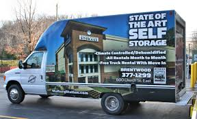 100 Truck Rentals For Moving Out Of State Use One Of Our Moving Trucks Mallory Station Storage Franklin