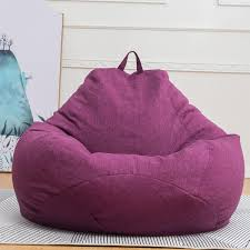 2 Sizes Large Bean Bag Chair Couch Sofa Covers Indoor Lazy Lounger For  Adults Baby Seats Protector Top 10 Bean Bag Chairs For Adults Of 2019 Video Review 2pc Chair Cover Without Filling Beanbag For Adult Kids 30x35 01 Jaxx Nimbus Spandex Adultsfniture Rec Family Rooms And More Large Hot Pink 315x354 Couch Sofa Only Indoor Lazy Lounger No Filler Details About Footrest Ebay Uk Waterproof Inoutdoor Gamer Seat Sizes Comfybean Organic Cotton Oversized Solid Mint Green 8 In True Nesloth 100120cm Soft Pros Cons Cool Desain