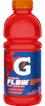 Gatorade Flow Has A Bold Flavor And Smooth Finish That Hydrates Better Than Water Which Is Why Its Trusted By Some Of The Worlds Best Athletes