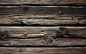 Old Barn Wood Reclaimed Product List Old Barn Wood Google Search Textures Pinterest Barn Creating A Mason Jar Centerpiece From Old Wood Or Pallets Distressed Clapboard Background Stock Photo Picture Paneling Best House Design The Utestingcimedyeaoldbarnwoodplanks Amazoncom Cabinet This Simple Yet Striking Piece Christmas And New Year Backgroundfir Tree Branch On Free Images Vintage Grain Plank Floor Building Trunk For Sale Board Siding Lumber Bedroom Fniture Trellischicago Sign