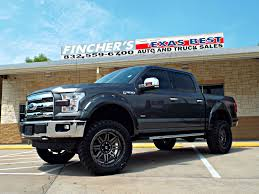 Pin By Fincher's Texas Best Auto & Truck Sales - Tomball On TRUCKS ... Used 2012 Ford F150 Svt Raptor Tuxedo Black Truck Tdy Sales Tdy 2018 Super Duty F350 Srw King Ranch 4x4 For Sale In Von Wil Inc Vehicles For Sale In Wharton Tx 77488 Cheap Truck Chevrolet C1500 Silverado 1995 Sold M715 Kaiser Jeep Page Craigslist Dallas Cars And Trucks Pa 2003 F250 Diesel Texas Truck Absolutely Rust 1979 Classics On Autotrader Suzuki Carry 4x4 Mini Street Legal Youtube Tricked Out New 2014 Ops Edition Call Troy Lifted 44 Wv