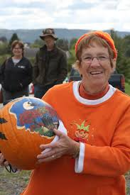 Largest Pumpkin Ever Grown 2015 by Welcome To A Brand New Pumpkin Growing Season