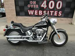 2003 Used Harley-Davidson FLSTFI Fat Boy At The Internet Car Lot ... 2012 Ford F150 Harleydavidson To Feature Snakeskin Leather 2003 Custom 6 Door Trucks For Sale The New Auto Toy Store Harleydavidson In Texas Used Cars On Lims Body Clearwater Palm Harbor Largo Safety F 150 Harley Davidson Edition Crew Cab Pickup 4 2003_hley_davidson_supercharged_truck_d192c1cd2eab7eff_1jpg File2003 100th Anniversary Crew Harley Davidson Truck Youtube Super 5400cc V8 Supercharged