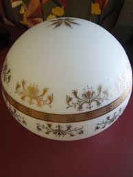 Hampton Bay Ceiling Fan Replacement Glass Bowl by Ceiling Lights Replacement Globe For Ceiling Fan Light Fixture