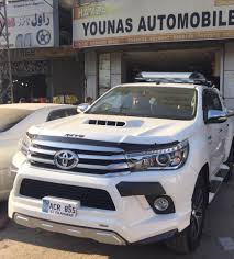 Hilux Revo 2017! #Body Kits!! #Hilux... - Hamza Younas Automobiles ... 0914 Ford F150 Gt500 Duraflex Body Kit Hood 112359 Ebay China Frp Truck Assembly Ckd Kits Sandwich Panel Defender D90 Pickup 110 Hard Greens Models Aplastics Hcwb 50 And Exclusive Rc Review Big Squid Nissan D 21 Modified Body Kits Sri Lanka Youtube Isuzu Mux 2014 Ultimate Xtreamer 4x4 Full Offtion Zone Offroad Dodge Ram 2017 15 X Front Rear Lift Fn Modified Chevy Silverado 2 Madwhips Xenon Gmc Sierra 1500 2005 Waldoch Baja Raptor Looks Style For Your F250 Kevlar Coated Custom 6 37 Tires Atoy Customs Bodykits Home Facebook