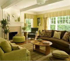Brown Living Room Decorations by Best 25 Light Brown Couch Ideas On Pinterest Living Room Ideas