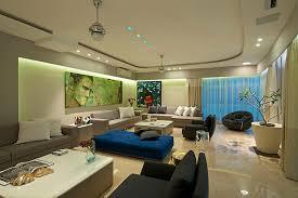 104 Zz Architects Apartments From Studio Mumbai