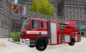 57 Metz Ladder Truck, Mercedes Benz Atego DLK Metz [ELS/Animated ... Media Drawing Of Fire Truck How To Draw A Sstep Youtube Cartoon Trucks Image Group 57 Old Town Firetruck Httpswyoutubecomuserviewwithme Amazing Youtube Coloring Page 2019 Watch This Porsche Driver Brake Check A In Prague Videos For Children Nursery Rhymes Playlist By Blippi Metz Ladder Mercedes Benz Atego Dlk Elsanimated Unthinkable Engines Toddlers Colors Learning Bulldog Extreme 44 Is The Worlds Most Rugged For Siren Onboard Sound Effect Free Animated