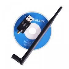 antenne wifi pour pc bureau 300 mbps mini wifi adaptateur avec 5db antenne gain wifi routeur