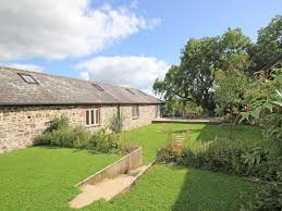 OGBEARE BARN, Pet Friendly, With A Garden In Bude, ... - 8304511 Dog Friendly Barn Cversion On Farm Crackington Haven Bude 2 Bedroom Barn In Nphon Budecornwall Best Places To Stay Aldercombe Ref W43910 Kilkhampton Near Cornwall Lovely Pet In Stratton Nr Feilden Fowles Divisare Tallb West Country Budds Barns Wagtail 31216 Titson Cider Barn 3 Property 1858123 Pinkworthy Cottage W43413 Pyworthy Mead Cottages Red Ukc1618 Welcombe