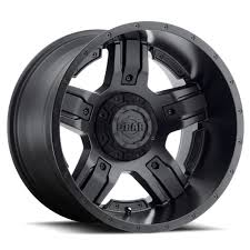 100 20 Inch Truck Rims Gear Off Road