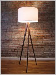 Sony Xl 5200 Replacement Lamp Canada by Tripod Floor Lamp New Zealand Lamps Home Decorating Ideas