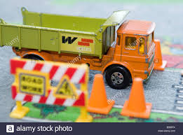 Toy Truck At Roadworks Still. Life Stock Photo, Royalty Free Image ... Wild About Texas Rusty Old Toys Dump Truck And Tow Auction Realty Getz Family Toy Collection Live Very Rare 1957 Ih R200 Phillips 66 Odessa Gin Pole 1980s Vintage Texas Crude Oil Nylint Usa Steel Gmc 18wheeler Corgi 143 Dodge Wc54 34 Ton 4x4 Utility Pipeline Items For Sale Near United States Village First Gear Trucks 1951 Ford F6 Bottle Dr Pepper 134 Scale Scotts Semi Youtube Lot Of 3 Texaco Toy Trucks Ertl Coin Bankbox 1996 Olympic Games Kids Monster Trucks Action Racing Games Police Car