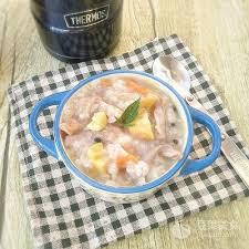 thermom鑼re digital cuisine thermom鑼re de cuisine 100 images thermom鑼re laser cuisine