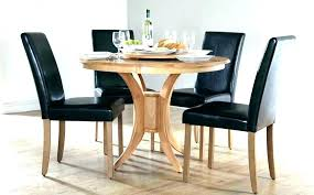 Dining Room Tables For Sale Small Set Round Table Sets 4 Chairs Of
