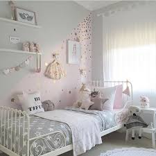 Girl Bedroom Decor Ideas Impressive Girls Bedroom Decorating