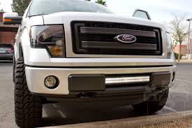 Light Bar For F150 - Google Search | Truck Modifications | Pinterest Mini 6 Inch Led Light Bar 18w Offroad Headlights 12v 24v Ledconcepts Colmorph Rgb Halos Color Chaing Offroad Custom Offsets Installed Olb Led Gallery 50 40 30 20 10 Inch 50w Spotflood Combo 4200 Lumens Cree Red Line Land Cruisers 44 Fj40 18w 6000k Work Driving Lamp Fog Off Road Suv Car Boat 200408 Paladin 32 150w Behindthegrille F150ledscom Zroadz Nissan Titan Xd 62018 Roof Mounted 288w Curved Hightech Truck Lighting Rigid Industries Adapt Recoil Star Bars Rear Chase Demo Youtube
