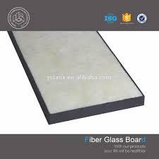 Black Acoustic Ceiling Tiles 2x4 by Black Acoustic Ceiling Tiles Image Collections Tile Flooring