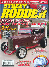 Bob Bond Art-Graphic Artist,Pinstriping,Airbrushing,Logo Designing ... 1962 Dodge D100 Pickup Truck Build Covered In Street Truck Magazine Coverage C10 Builders Guide Spring 2017 Trucks Parts Accsories Custom News Covers Get Your Featured Truckin And Images Of Chevy Spacehero March Ford 350 Striker Exposure Buy Seettrucks Vol 11 No 1 January 0317 Rp Web Magazine