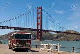 Fire Truck And Golden Gate Stock Photo, Picture And Royalty Free ... Truck Entry Boom Gate With Intercom System Building Supply Company 2014 Used Isuzu Nrr 18ft Box Lift Gate At Industrial Tommy Tg89 Rail Series Liftgates Inlad Dodge Alinum Beds Alumbody T3420 04 Mitsu 12 Wlift 7500 Bus Chassis Llc Railgate Dockfriendly Standard Loading Zone Ram 1500 2500 3500 2011 Cargo Filetruck And Zlnjpg Wikimedia Commons Liftgate Hydraulic For Trucks Van Wwwrogueuckbodycomtransfer Sets