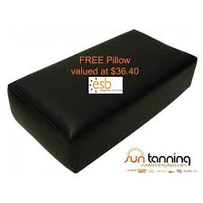 solar storm 32c commercial tanning bed 220v free shipping no tax
