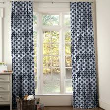 Sound Reducing Curtains Australia by Navy Blue Curtains Navy Blue Curtains With Stars Navy Blue And
