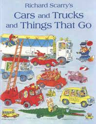 Cars And Trucks And Things That Go - Nemours Reading BrightStart! Race Car Cupcake Topper Set Transportation Cars Trucks Etsy Richard Scarrys Cars And Trucks Things That Go 1st A Edition Things That Go Youtube Used How Much Rust Is Too Carfax Blog New Buick Chevrolet Suvs Near Saginaw Certified Truck Suv Ford Dealership Kendall By Scarry The Road Was Inspired Cake Likes A Partys Pictures From Her 25 Belton Wrench Part Practical Howe And Ripsaw By Categories Booksberry Magpie Chic Buying Used I Want Truck Do Go For The Toyota Tacoma Or Nissan