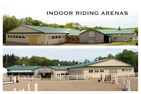 Indoor Riding Arena, Terry Allen Farms, Terryville, CT. | Horse ... Top 10 Outdoor Wedding Venues Lubbock Texas Aric Casey Photography 3397 Eberly Rd Ne Hartville Oh 44632 Estimate And Home Details 78626 Acre Girl Scout Camp On Big Sandy Creek In Grant District The Farm House Begning Of The Pennsylvania Turnpike 1125 Best Barns Images Pinterest Country Barns Life Old Barn Spokane Wa How To Get Shirts Pants For 5 Robux Roblox 2017 Youtube Google Image Result For Http3bpblogspotcomdjhnvslgtbs Amish Horse Sale Videos My Dream Farm Day 1 At Barn New Accories Diy Mini Yay Lps Say Hello To New Main Scs Pinteres