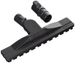 Dyson Hard Floor Tool V6 by Dyson Articulating Hard Floor Tool 3996 Accessory Rt7 Ebay
