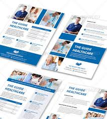 Healthcare Medical Poster Template