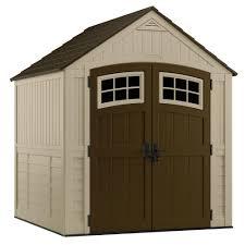 Shelterlogic Shed In A Box 8x8x8 by Modern Shed Organizational Structure U2013 Modern House