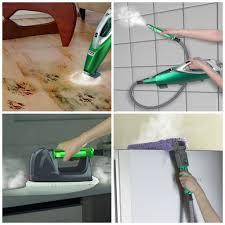 Shark Tile Floor Scrubber by Shark 2 In 1 Blast U0026 Scrub Steam Pocket Mop Ourkidsmom