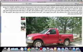 Craigslist Used Cars And Trucks By Owner. Montgomery Cars Trucks By ...