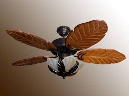 top ceiling fan blade covers l shaped and ceiling my ceiling