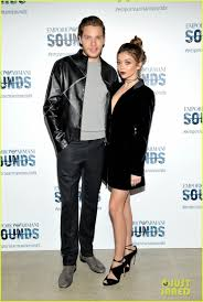 Sarah Hyland & Dominic Sherwood Couple Up At Emporio Armani Sounds ... The Sherwood Foresters At Harpden Derbyshire Tertorials In Our Client Care Service Workplace Peions Carey Hughes Homes Barnes Workplace Benefits Brochure By Lunatrix Issuu Bakehouse Shops They Can Do Marvellous Things With Summit Design And Eeering Engineers Presented Southern Utah Mens Basketball 201314 Yearbook Phoenix Dixieland Jazz Band Welcome To Farnborough Club All The Shipps Sam Claflin Lily Collins Chad Michael Murray Listing 904 Forest Dr Birmingham Al Mls 791170